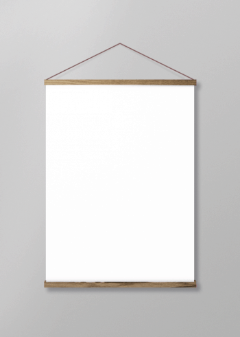 FRAMES – Stylish art frames at affordable prices – Postersprints